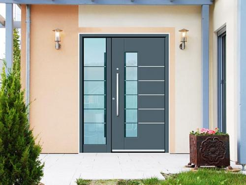 Porte-blindate-per-appartamento-sassuolo
